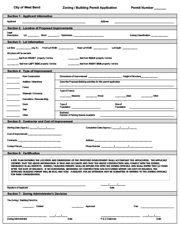2015 Building Permit Application.xls  -  Compatibility Mode