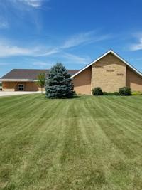 Apostolic Christian Church