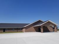 Apostolic Christian Faith Church